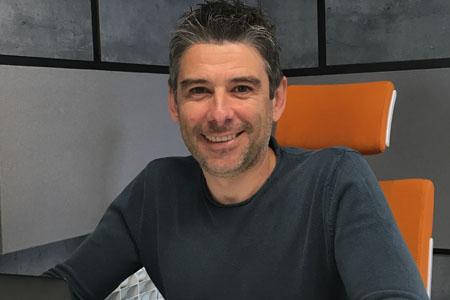Даниел Атанасов