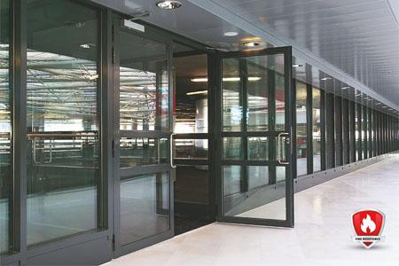 Стъклени-противопожарни-врати-8